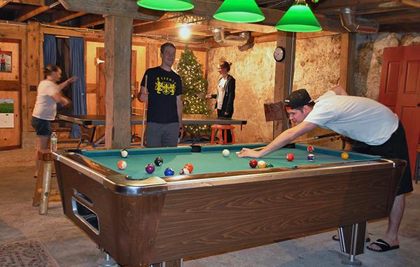 GuestsShooting-Pool